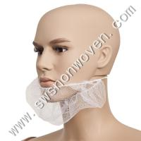 Best nonwoven beard cover wholesale