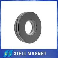Best Neodymium Circle Magnet wholesale