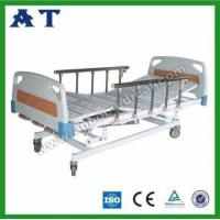 Best Three function hospital rescue bed wholesale