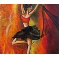 Best Art Prints And Posters wholesale