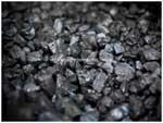 Quality Steam Coal wholesale