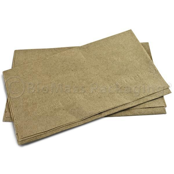 Cheap Unbleached Dinner Napkin for sale