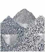 Buy cheap Aluminum Powder :- from wholesalers