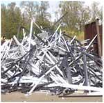 Buy cheap Aluminum scrap from wholesalers