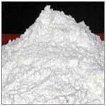 Buy cheap Bentonite powder from wholesalers