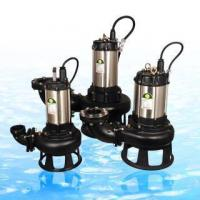 Quality Fish farm pumps SK4 wholesale