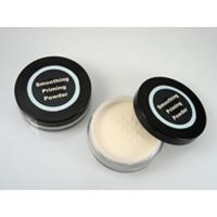 Best Cosmetics Packaging Small Cosmetic Jars wholesale