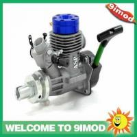 China Motor & Engine ASP 21MX for boat on sale