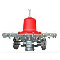 Buy cheap CONTROL VALVE Model 7251 Pressure Relief Valve (For Low Pressure Gas) from wholesalers