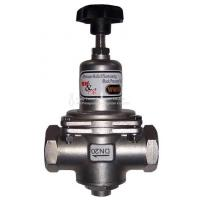 Buy cheap CONTROL VALVE Model 72 Direct-Activated Pressure Relief / Back / Sustaining Valve from wholesalers