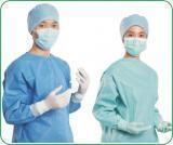 Best Disposable surgical gowns wholesale