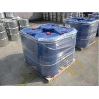 Best Esters tert-butyl acetate wholesale