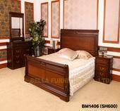 bedroom furniture black lacquer best bedroom furniture