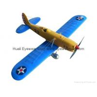 Buy cheap Ryan Airplane MOdel - from wholesalers