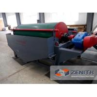 Best Mining Equipment CT Series Wet Magnetic Separator wholesale