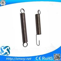 Best Tension spring Different use hot sale small car tension spring for industrial wholesale