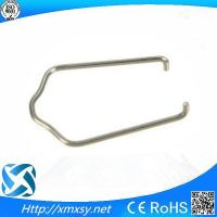 Best Wire forming spring Welcome to customize steel ribbon wire spring for high quality wholesale