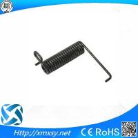 Best Torsion spring Different use toy molybdenum spring for industrial wholesale