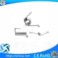 Best Torsion spring Different material chair adjustable torsion spring from Xiamen wholesale
