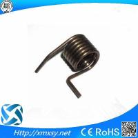 Best Torsion spring High quality new style chair hook torsion spring for industrial wholesale