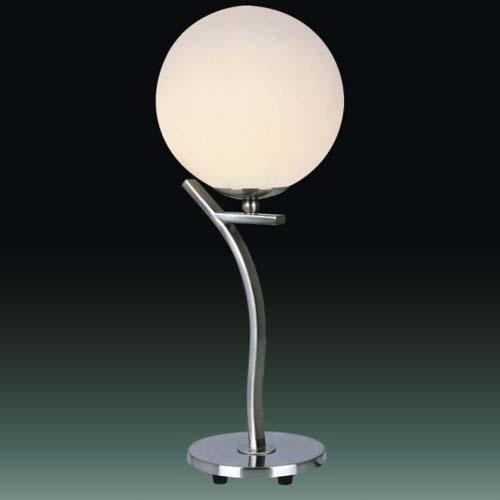 China Desk Lamp DT1046-N1 table lamp