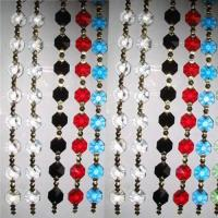 Best Crystal Craft 1050 Crystal octagon beads wholesale
