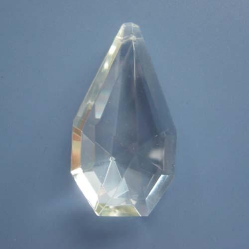Cheap Crystal Craft 876 Crystal leaf for sale