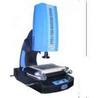Best High Sharpness Furniture Testing Machines , Industrial Optical Measuring Machine wholesale
