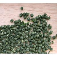 Best Jasmine dragon pearl wholesale