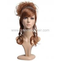 Best Product: Mannequin Heads For Wigs Display On Sale wholesale