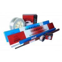 Best Stainless Steel TIG Back Self-shield Wires wholesale
