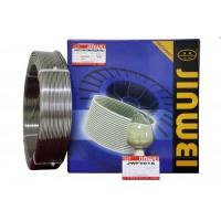 Best Stainless Steel SAW Wires & Fluxes wholesale