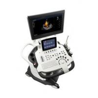 Electrocardiography S40 Color Doppler Trolley Systems