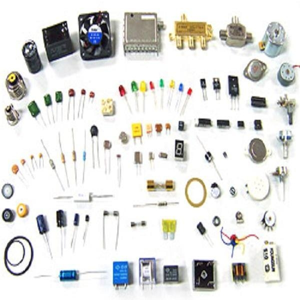 Cheap Components for sale