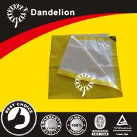 Buy cheap Yellow Poly Tarps from wholesalers