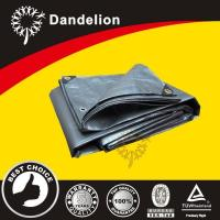 Best Silver Poly Tarps wholesale