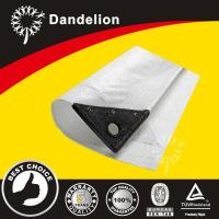 Buy cheap White Poly Tarps from wholesalers