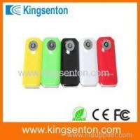 Best Red,white transformer power bank for phone ,best power bank wholesale