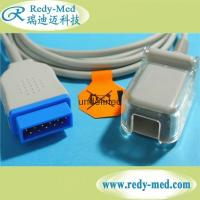 Quality GE(Nellcor)Compatible SpO2 Adapter Cable wholesale