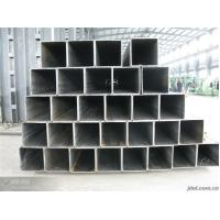 Best SQUARE HOLLOW SECTIONS wholesale