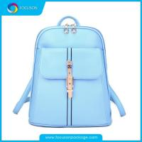 Best FBE-001 backpack wholesale