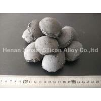 Best Silicon slag ball wholesale