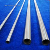 Best Precision Hydraulic Tubes wholesale