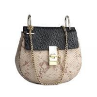 Best Latest design high quality small real leather purses for ladies wholesale