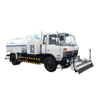 Best Sewer flushing vehicle wholesale