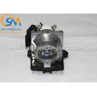 Best BP47-00057A LCD Projector Lamps for SAMSUNG SP-M220 SP-M220WS SP-M200 wholesale