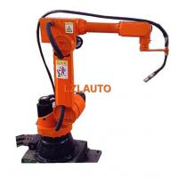 Best Weld robot wholesale