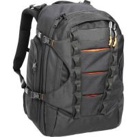 Best Laptop Bag CM-LLB1510242 Multi-functional and confortable carry laptop backpack wholesale