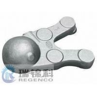 Best Tie Rod end, Ball Joint Housing, Blank Forging Part wholesale