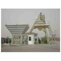 Buy cheap ZMC2000M Modular Concrete Batching Plant from wholesalers